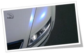Sunbreak Car Wrapping - Praxisbeispiel VW Gallery-6