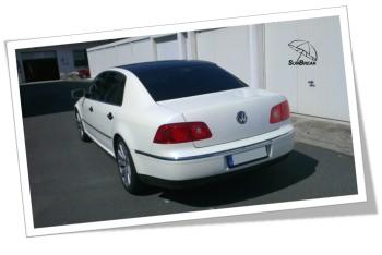 Sunbreak Car Wrapping - Praxisbeispiel VW Gallery-3